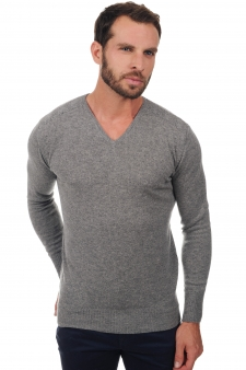 men v-necks dustin