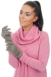 accessories gloves manyaki natural dove one size