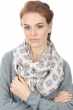 accessories scarves  mufflers car13 print02 201x71cm
