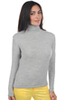 alpaca alpaca for ladies carla alpa flanelle chine s