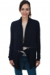 ladies cardigans bluette dress blue s