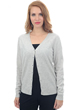 ladies cardigans mong fgil flanelle s