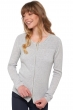 ladies cardigans nicky flanelle chine s