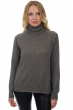 ladies cardigans ruth dove chine m