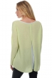 ladies our full range of women s sweaters luce lime green s1
