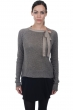 ladies our full range of women s sweaters marcia dove chine xl