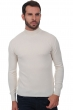 men polo necks frederic pristine m
