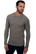 men round necks lorenzo natural dove l