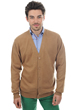 yak  camel camel or men cameleon natural camel xxxl