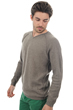yak  camel yak for men davor natural dove m