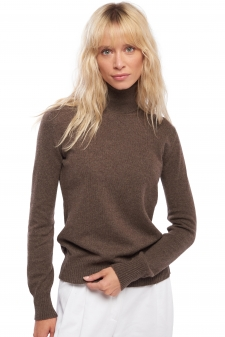Cashmere  ladies timeless classics lili