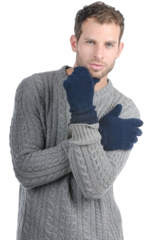 Cashmere  accessories gloves tadom