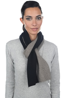 cashmere & Yak  accessories scarf mufflers luvo