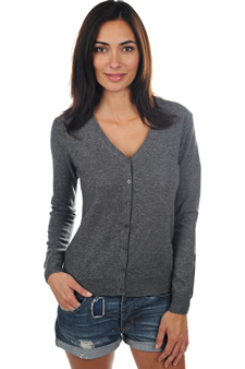 Cashmere  ladies basic sweaters at low prices mong fgil