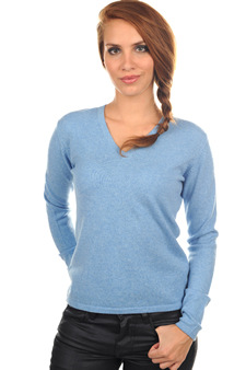 Cashmere  ladies timeless classics emma