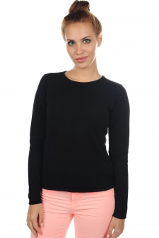 Yak  ladies round necks yakline