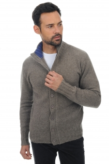 cashmere & Yak  yak vicuna yak for men ilies