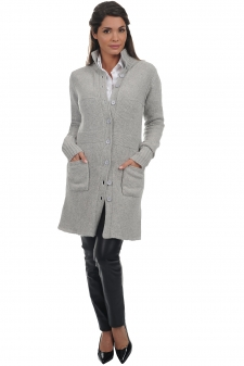 Cashmere  ladies dresses coats adelphia