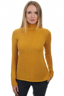Cashmere  ladies timeless classics louisa