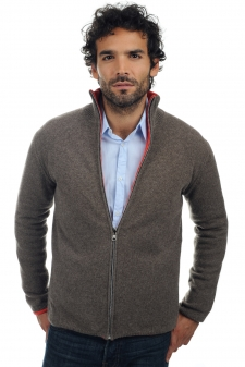 cashmere & Yak  yak vicuna yak for men vincent