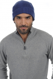 Cashmere  accessories beanie ted