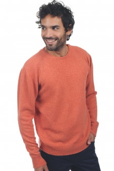 Yak  yak vicuna yak for men yaknestor