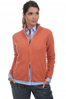 Yak  ladies cardigans yaktally