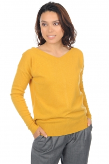Cashmere  ladies cardigans anniely