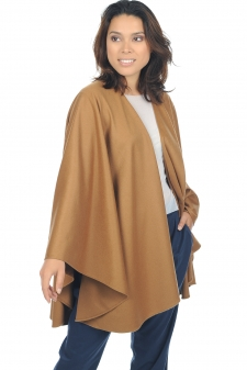 Vicuna  ladies premium sweaters vicunacape