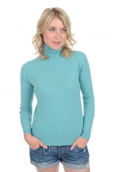 Cashmere  ladies basic sweaters at low prices tale