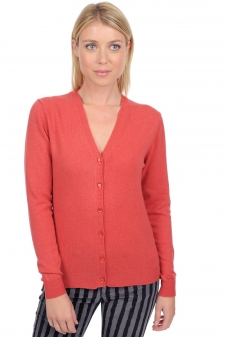 Cashmere  ladies basic sweaters at low prices taline