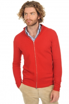Cashmere  men basic sweaters at low prices thobias