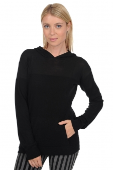 Cashmere & Silk  ladies cashmere silk olena