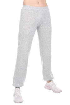 Cashmere  ladies trousers leggings olly