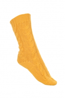 Cashmere  accessories socks pedibus