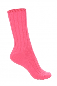 Cashmere  accessories socks dragibus w