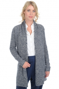 Cashmere  ladies limited edition fauve