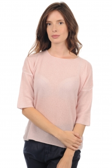 Cashmere & Silk  ladies cashmere silk denitsa