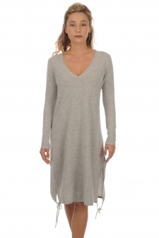 Cashmere  ladies dresses coats recife