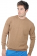 Camel alpaca camel camel for men camel nestor natural camel s