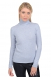 Cashmere  lyanne everest l