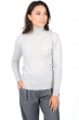 Cashmere ladies basic sweaters at low prices tale clay xl