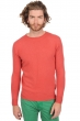 Cashmere men basic sweaters at low prices tao quite coral l
