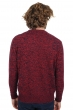 Cashmere men round necks samwell disco m