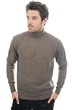 baby alpaca alpaca  camel alpaca for men edgar alpa natural s