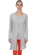cashmere  silk ladies cardigans pang foggy s