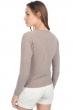 cashmere ladies basic sweaters at low prices taline pollux l