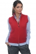 cashmere ladies cardigans zaza blood red s