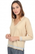 cashmere ladies exclusive leisha honey xs
