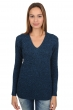 cashmere ladies v necks  sandrea laser s